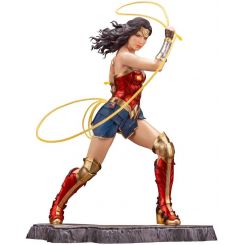 Wonder Woman 1984 Movie statuette ARTFX 1/6 Wonder Woman Kotobukiya