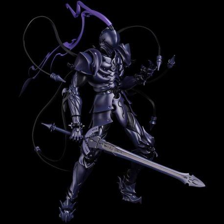 Fate/Grand Order figurine Berserker/Lancelot Sentinel