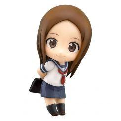 Karakai Jozu No Takagi-san 2 Nendoroid figurine Takagi-san Phat!