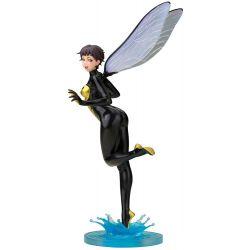 Marvel Bishoujo statuette 1/7 Wasp Kotobukiya