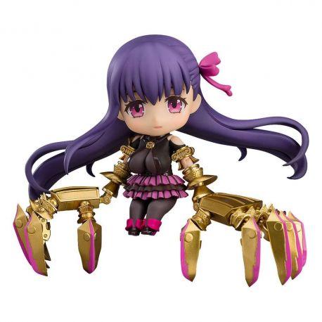 Fate/Grand Order figurine Nendoroid Alter Ego/Passionlip Good Smile Company