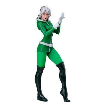 Marvel Now! statuette ARTFX+ 1/10 Rogue Kotobukiya