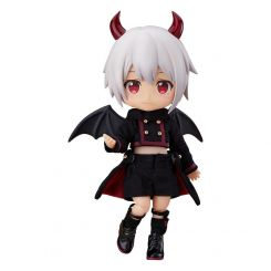 Original Character figurine Nendoroid Doll Devil: Berg Good Smile Company