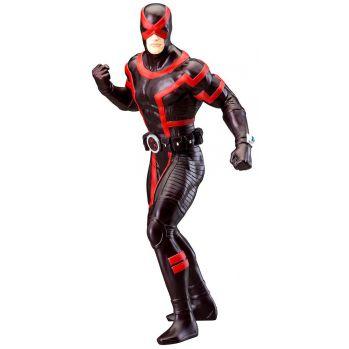Marvel Comics statuette ARTFX+ 1/10 Cyclops (Marvel Now) Kotobukiya