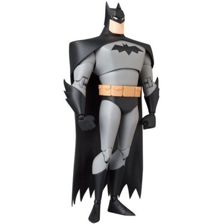 The New Batman Adventures figurine MAF EX Batman Medicom
