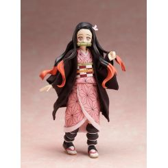 Demon Slayer: Kimetsu no Yaiba figurine 1/12 Nezuko Kamado Aniplex