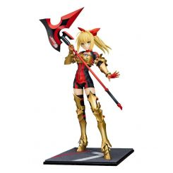 Goodsmile Racing & Type-Moon Racing statuette 1/7 Nero Claudius Racing Ver. Good Smile Racing