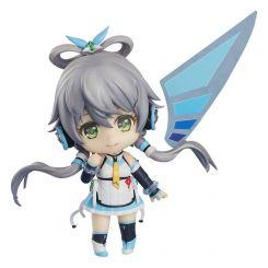Vsinger figurine Nendoroid Luo Tianyi Good Smile Company