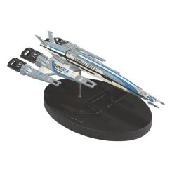 Mass Effect réplique Alliance Normandy SR-2 Dark Horse