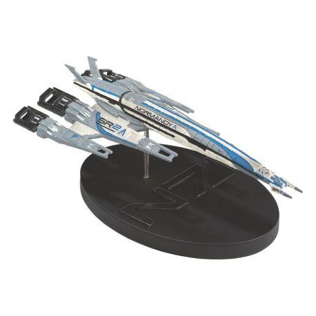 Mass Effect réplique Alliance Normandy SR-2 Dark Horse