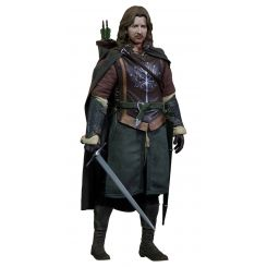 Le Seigneur des Anneaux figurine 1/6 Faramir Asmus Collectible Toys