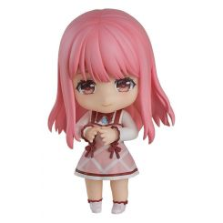 Shining Nikki figurine Nendoroid Nikki Good Smile Company