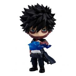 My Hero Academia figurine Nendoroid Dabi Good Smile Company