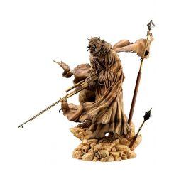 Star Wars statuette ARTFX 1/7 Tusken Raider Barbaric Desert Tribe Artist Series Ver. Kotobukiya