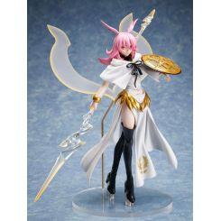 Fate/Grand Order statuette 1/7 Lancer Valkyrie (Hild) Aniplex