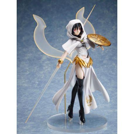 Fate/Grand Order statuette 1/7 Lancer Valkyrie (Ortlinde)) Aniplex