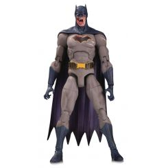 DC Essentials figurine Batman (DCeased) DC Direct