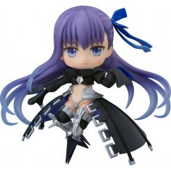 Fate/Grand Order figurine Nendoroid Alter Ego/Meltryllis Good Smile Company