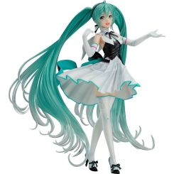 Character Vocal Series 01 statuette 1/8 Hatsune Miku Symphony 2019 Ver. Good Smile Company
