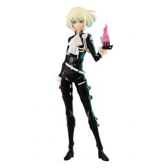 Promare statuette Pop Up Parade Lio Fotia Good Smile Company