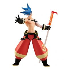 Promare statuette Pop Up Parade Galo Thymos Good Smile Company