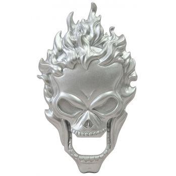 Décapsuleur Marvel Ghost Rider 10 cm