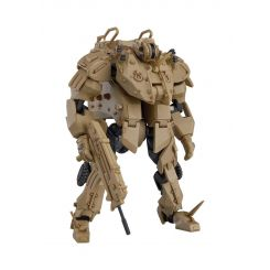 OBSOLETE figurine Plastic Model Kit Moderoid 1/35 USMC EXOFRAME Good Smile Company
