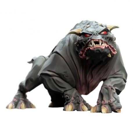 SOS Fantômes figurine Mini Epics Zuul (Terror Dog) WETA Collectibles