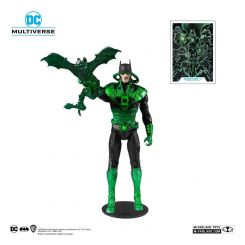 DC Multiverse figurine Dark Nights Metal Dawn Breaker McFarlane Toys
