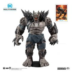 DC Multiverse figurine Dark Nights Metal Devastator McFarlane Toys