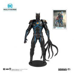 DC Multiverse figurine Dark Nights Metal Murder Machine McFarlane Toys