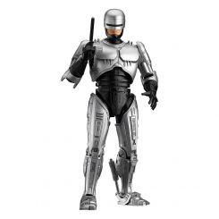 Robocop figurine Hagane Works Robocop Good Smile Company