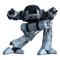 Robocop figurine Moderoid Plastic Model Kit ED-209 Good Smile Company