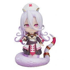 Monster Girl Doctor figurine Nendoroid Saphentite Neikes Good Smile Company