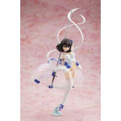 Strike the Blood statuette 1/7 Yukina Himeragi Everlasting Summer Wedding Ver. Kadokawa