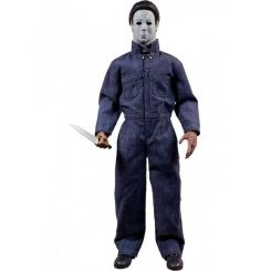 Halloween 4 : Le Retour de Michael Myers figurine 1/6 Trick Or Treat Studios