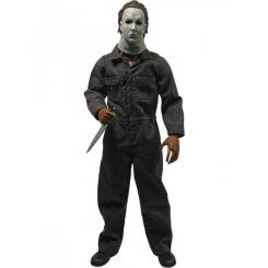 Halloween 5 : La Revanche de Michael Myers figurine 1/6 Trick Or Treat Studios