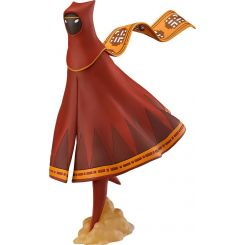 Journey statuette Pop Up Parade The Traveler Good Smile Company