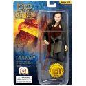 Le Seigneur des Anneaux figurine Legolas Mego