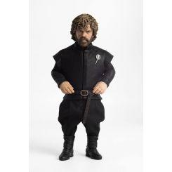 Le Trône de fer figurine 1/6 Tyrion Lannister ThreeZero