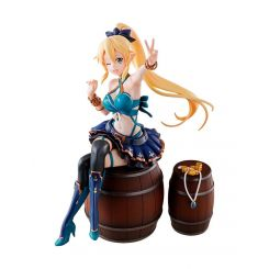 Sword Art Online : Memory Defrag statuette Ichibansho Leafa Bandai