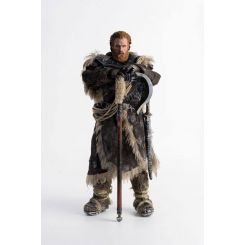 Game of Thrones figurine 1/6 Tormund Giantsbane ThreeZero