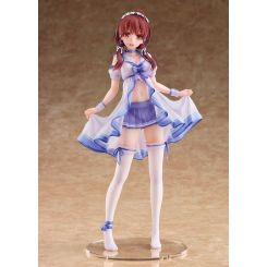 Saekano: How to Raise a Boring Girlfriend statuette 1/7 Izumi Hashima Lingerie Ver. Alter