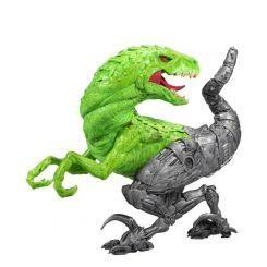 RAW10 figurine Raptar McFarlane Toys