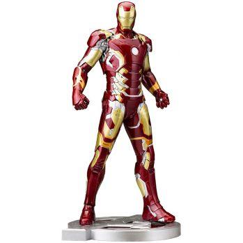 Avengers L'Ere d'Ultron statuette ARTFX+ 1/6 Iron Man Mark XLIII Kotobukiya
