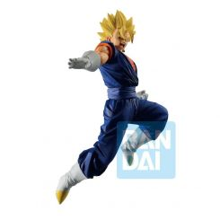Dragon Ball Z - Dokkan Battle statuette Ichibansho Vegito Bandai