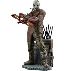 Dead by Daylight statuette The Trapper Kotobukiya