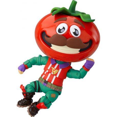 Fortnite figurine Nendoroid Tomato Head Good Smile Company