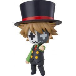 Retort figurine Nendoroid Good Smile Company