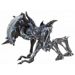 Aliens figurine Ultimate Rhino Alien (Kenner Tribute) Version 2 Neca